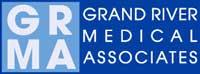 Grand River Medical Associates
